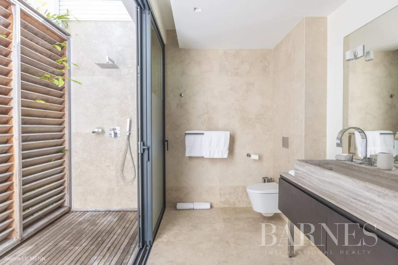 Saint-Barthélemy  - Villa 7 Bedrooms - picture 8