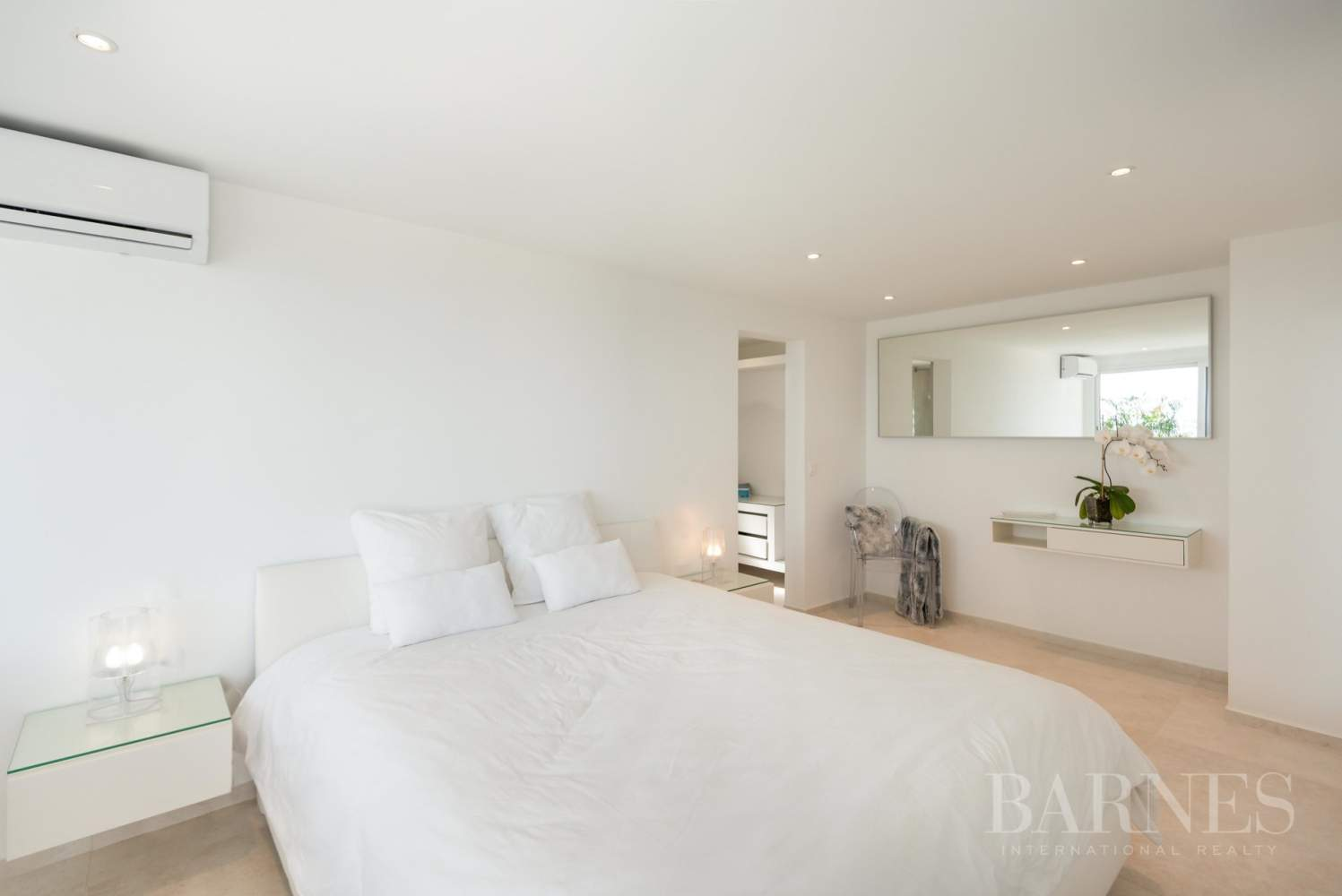 Saint-Barthélemy  - Villa 2 Chambres - picture 11