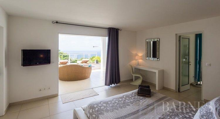 Saint-Barthélemy  - Villa 3 Bedrooms - picture 11