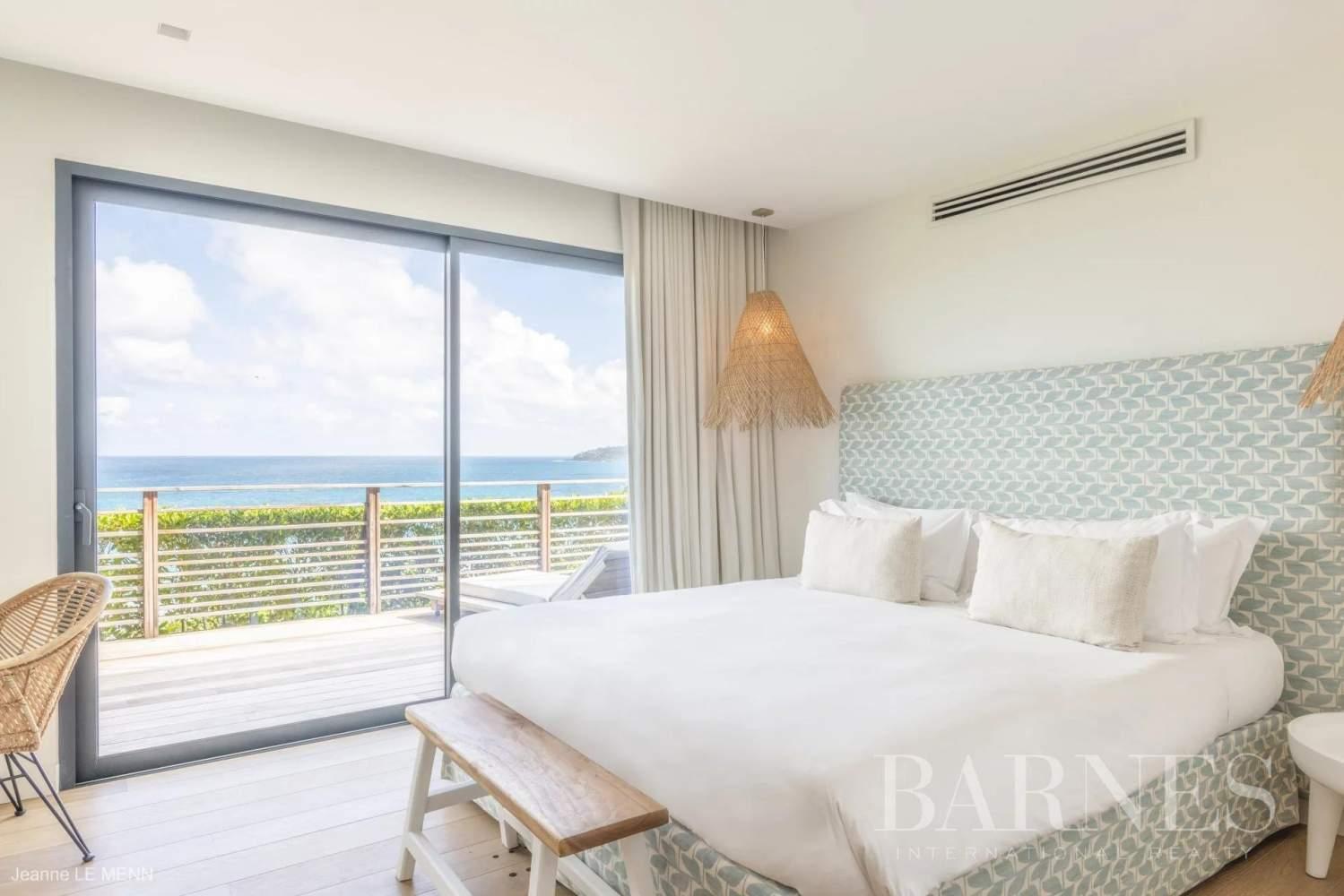 Saint-Barthélemy  - Villa 7 Bedrooms - picture 16