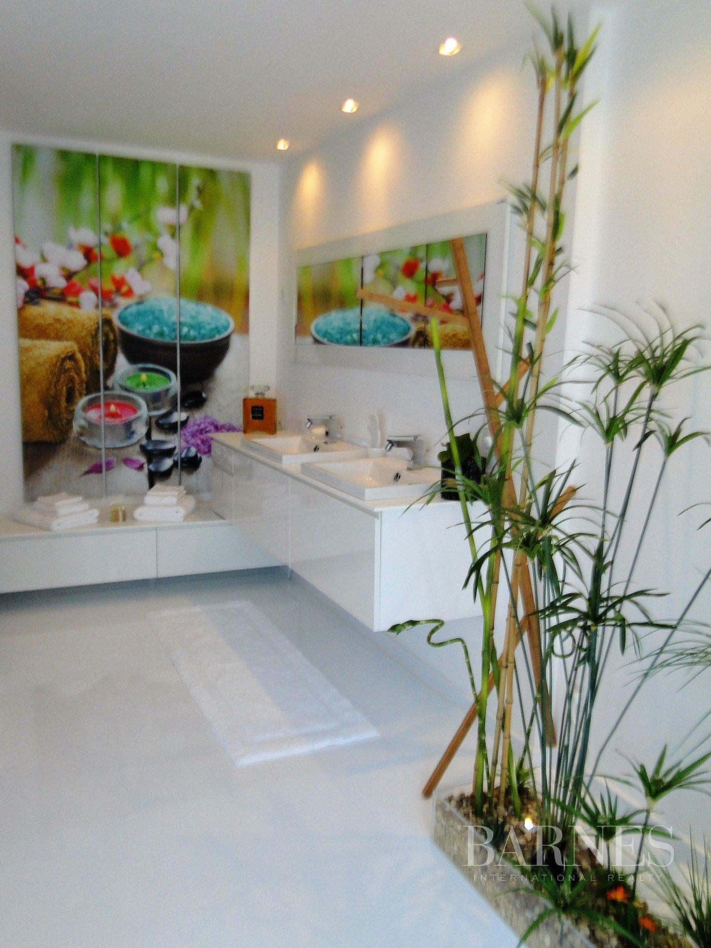 Saint-Barthélemy  - Appartement 1 Chambre - picture 11