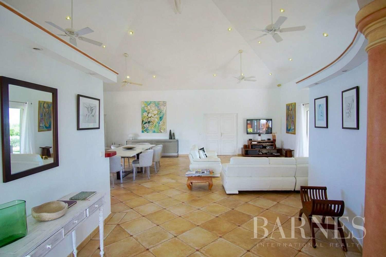 Saint-Barthélemy  - Villa 3 Bedrooms - picture 11