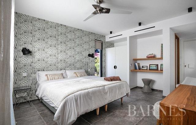Saint-Barthélemy  - Appartement 3 Chambres - picture 14