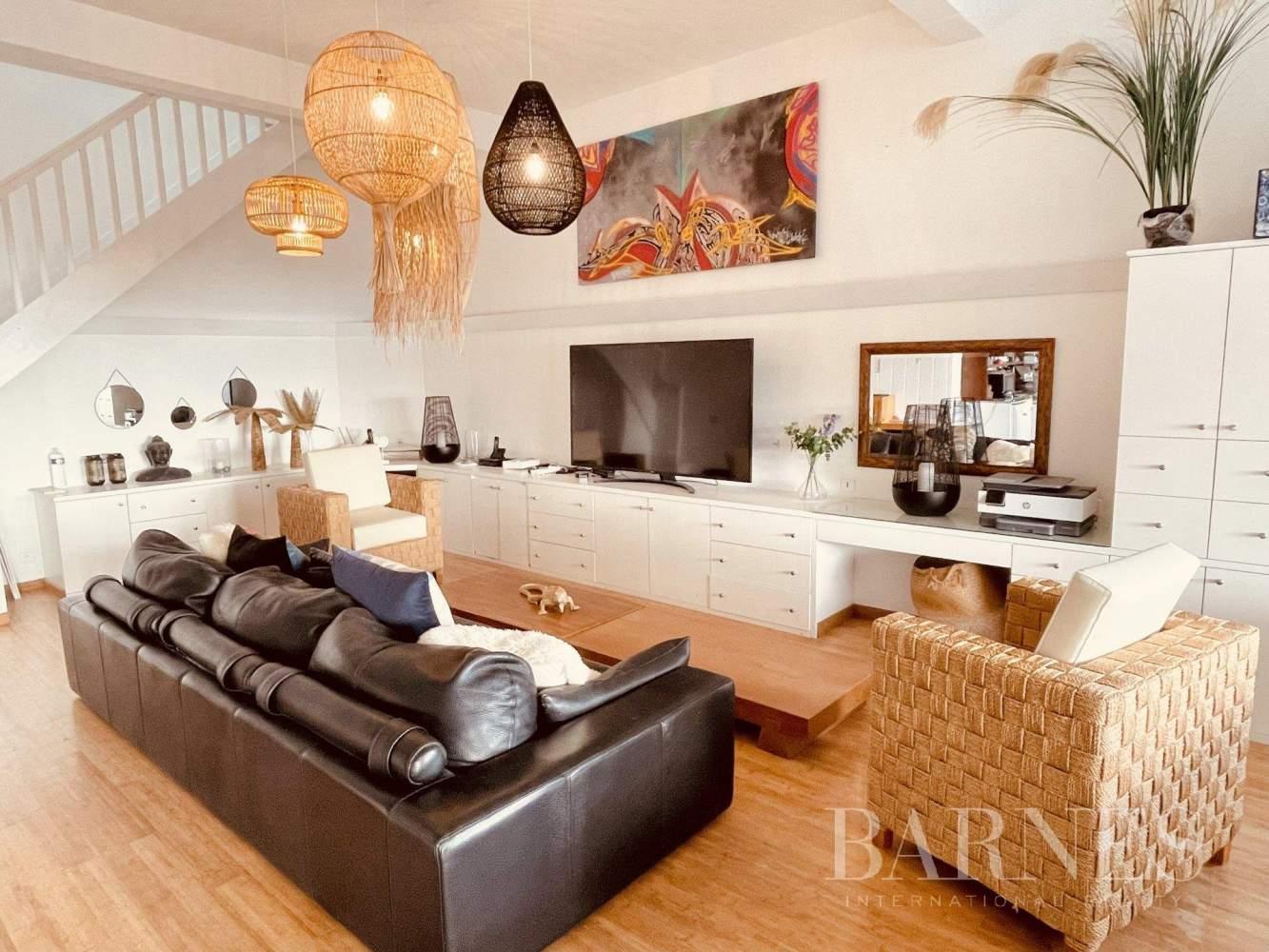 Saint-Barthélemy  - Villa 4 Bedrooms - picture 7
