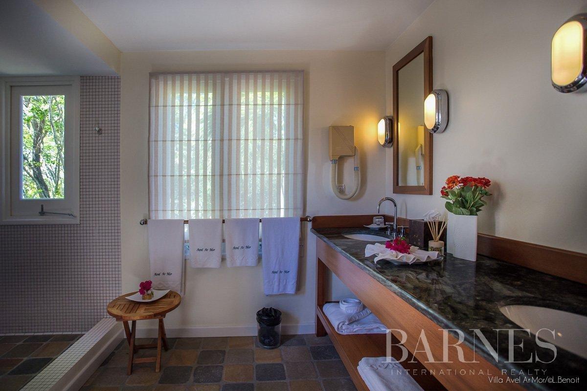 Saint-Barthélemy  - Villa 3 Bedrooms - picture 17
