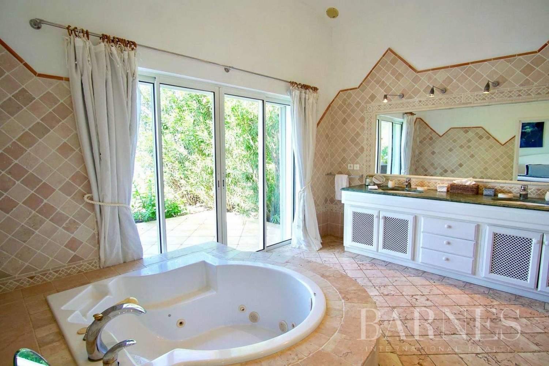 Saint-Barthélemy  - Villa 3 Bedrooms - picture 14