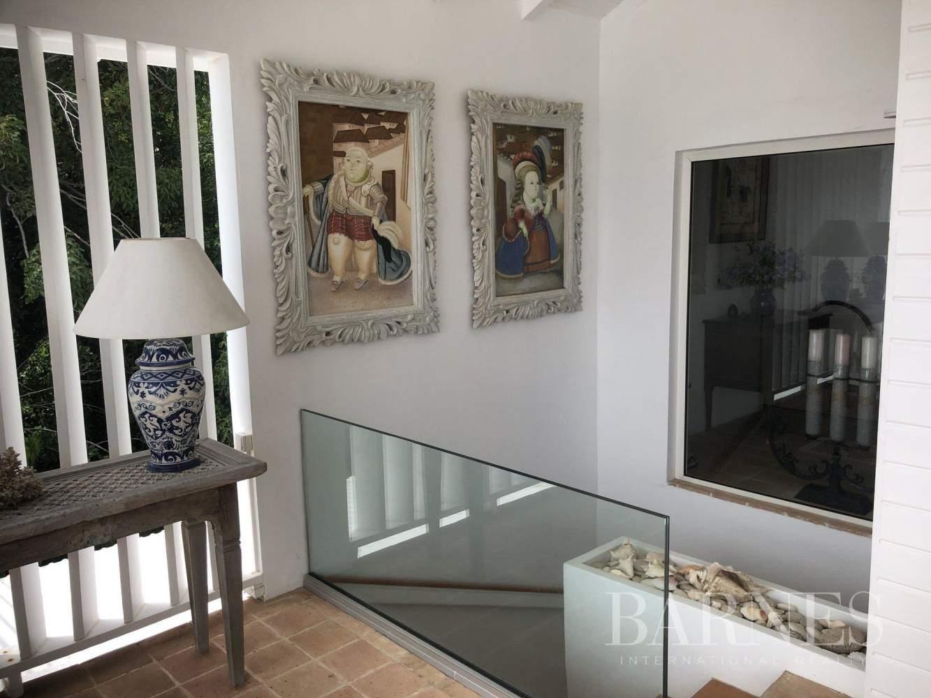 Saint-Barthélemy  - Villa 3 Chambres - picture 6