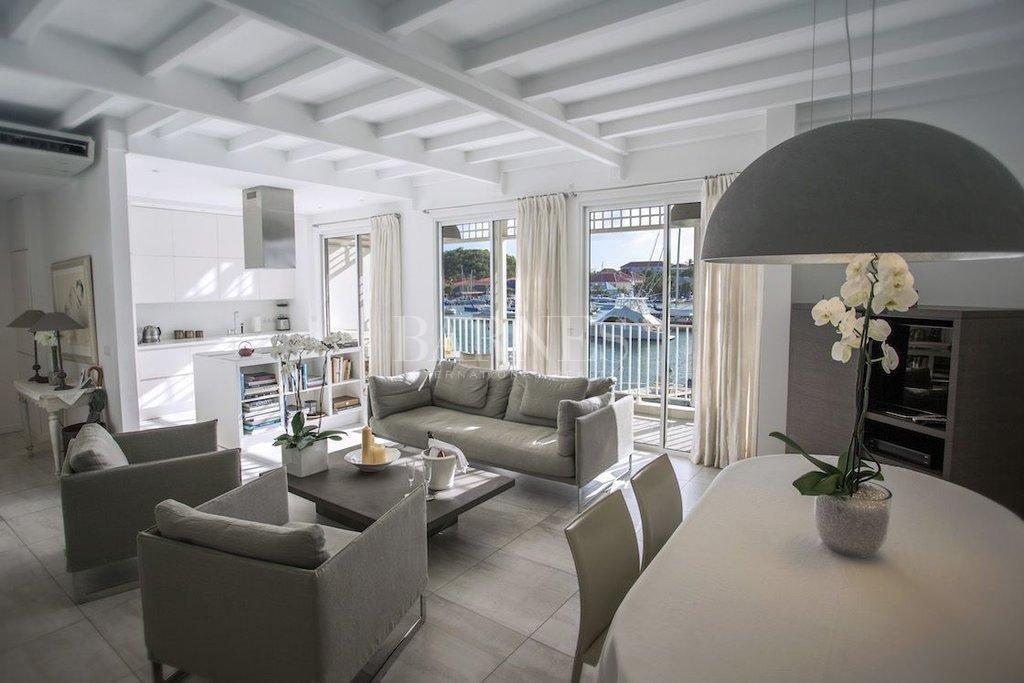 Saint-Barthélemy  - Appartement 3 Chambres - picture 3