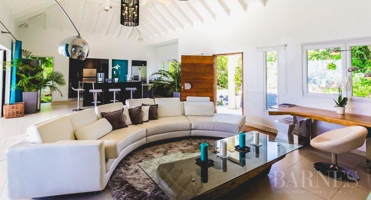 Saint-Barthélemy  - Villa 3 Bedrooms - picture 6