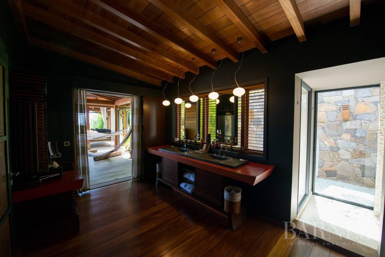 Saint-Barthélemy  - Villa 8 Bedrooms - picture 12