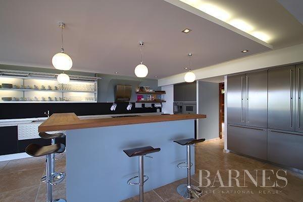 Saint-Barthélemy  - Villa 6 Chambres - picture 7