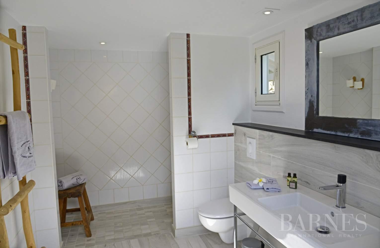 Saint-Barthélemy  - Villa 5 Chambres - picture 14