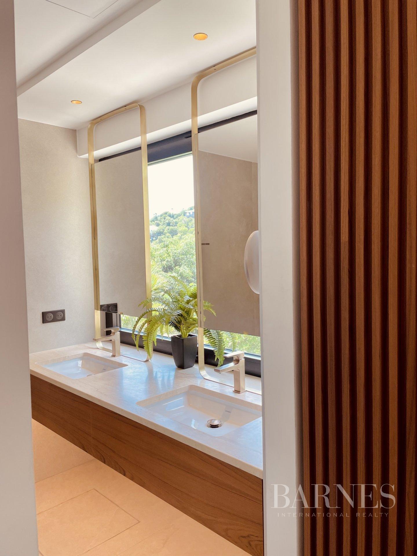 Saint-Barthélemy  - Villa 4 Bedrooms - picture 8