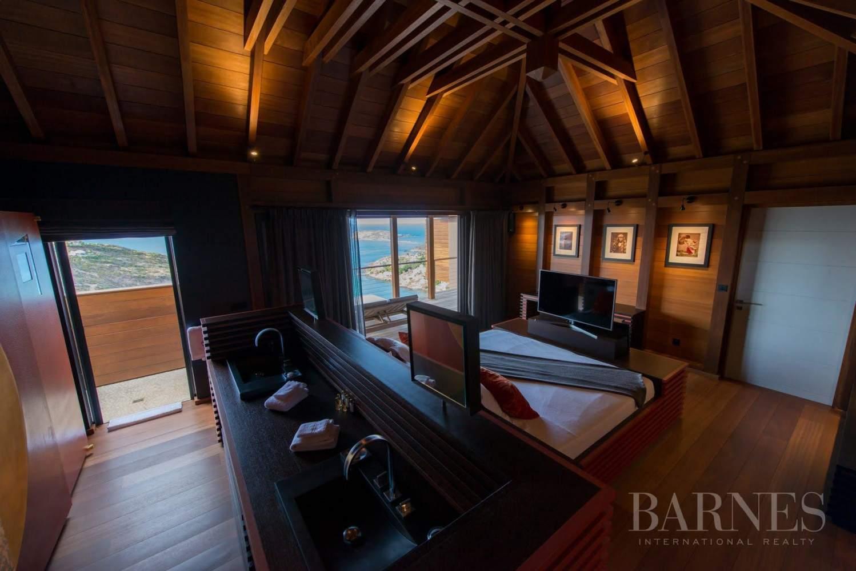 Saint-Barthélemy  - Villa 8 Bedrooms - picture 17