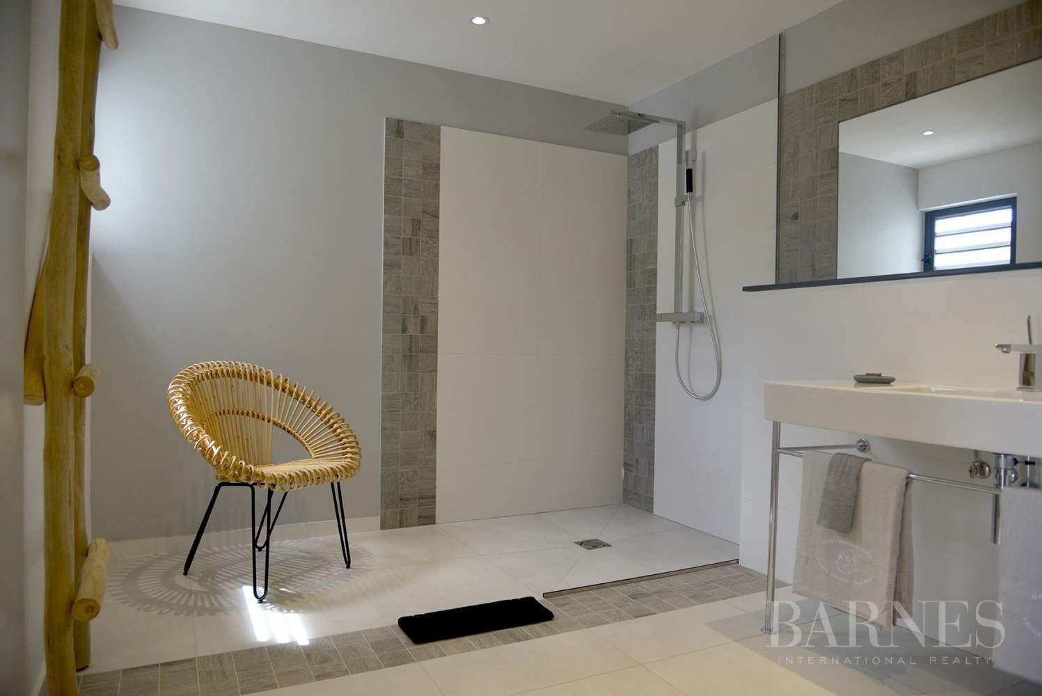 Saint-Barthélemy  - Villa 4 Chambres - picture 11