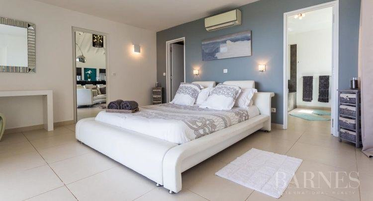 Saint-Barthélemy  - Villa 3 Bedrooms - picture 10