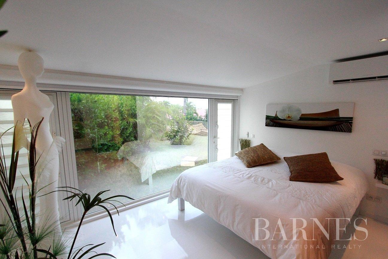 Saint-Barthélemy  - Appartement 1 Chambre - picture 4