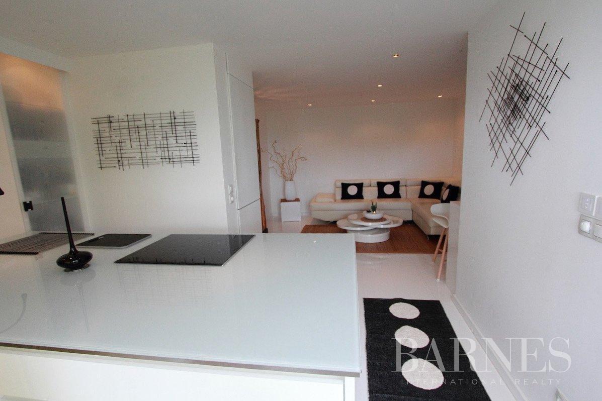 Saint-Barthélemy  - Appartement 1 Chambre - picture 7
