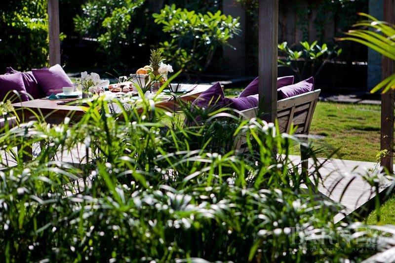Saint-Barthélemy  - Villa 7 Chambres - picture 3