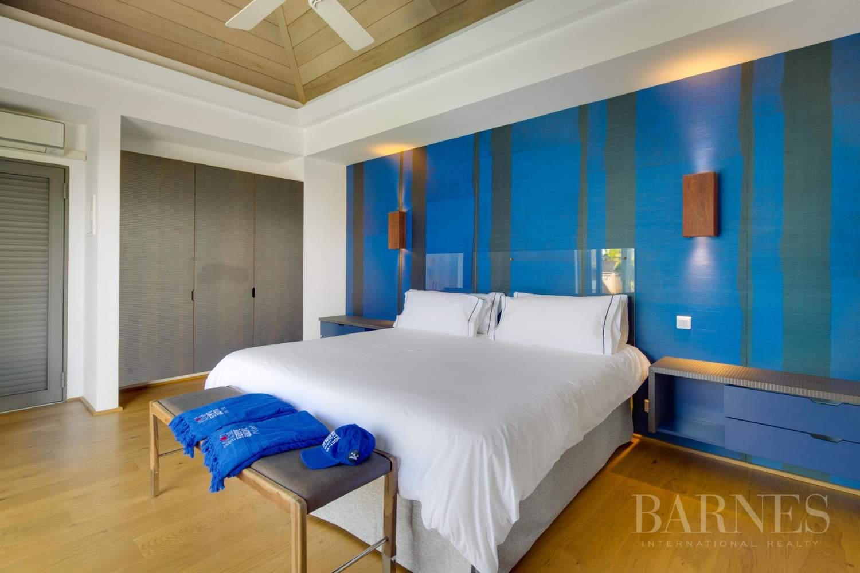 Saint-Barthélemy  - Villa 3 Bedrooms - picture 9