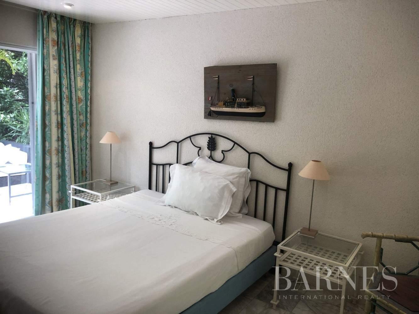 Saint-Barthélemy  - Villa 3 Chambres - picture 16