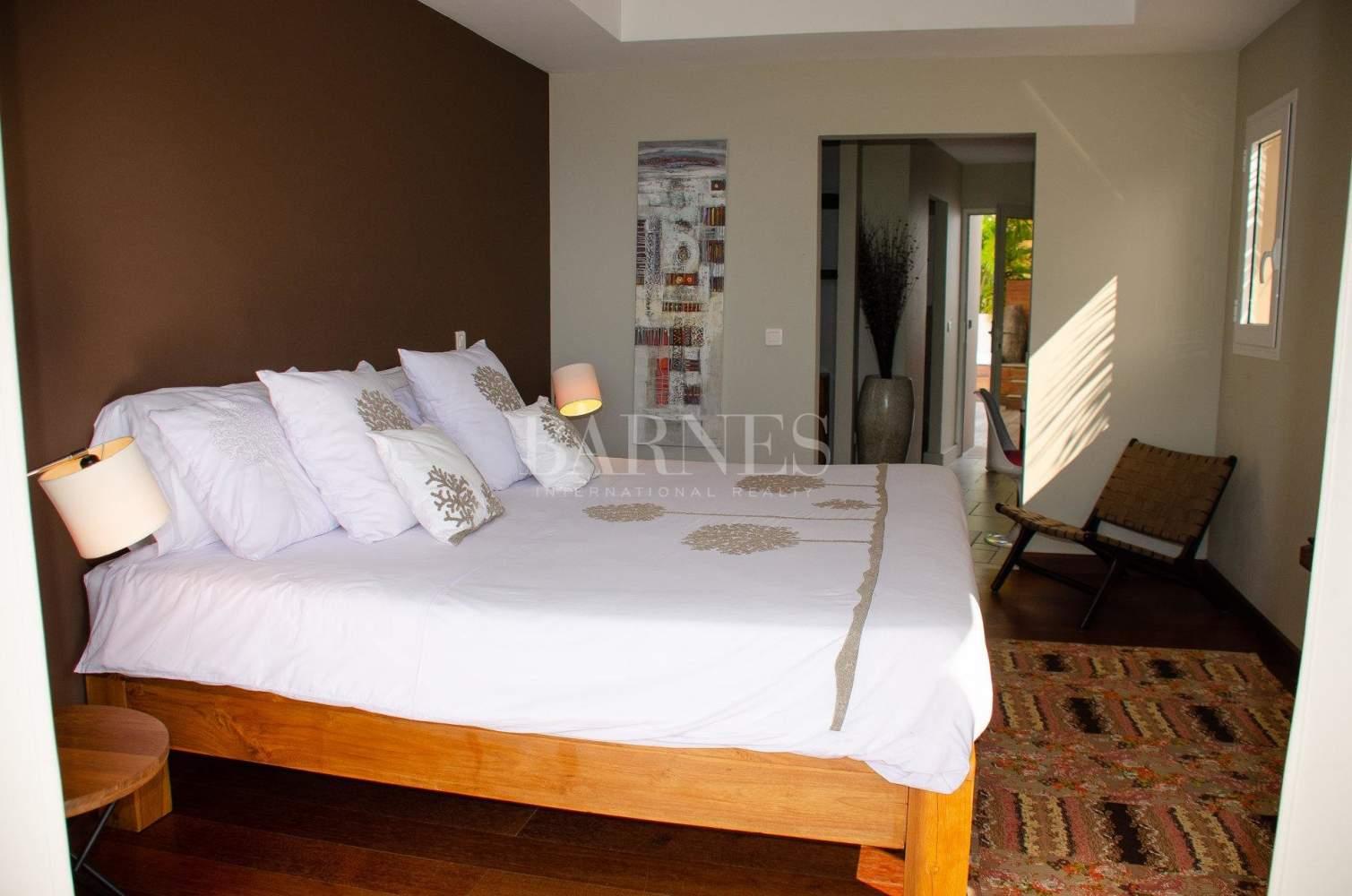 Saint-Barthélemy  - Villa 3 Chambres - picture 17