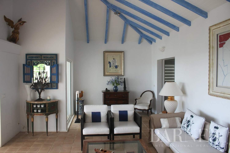 Saint-Barthélemy  - Villa 3 Chambres - picture 9