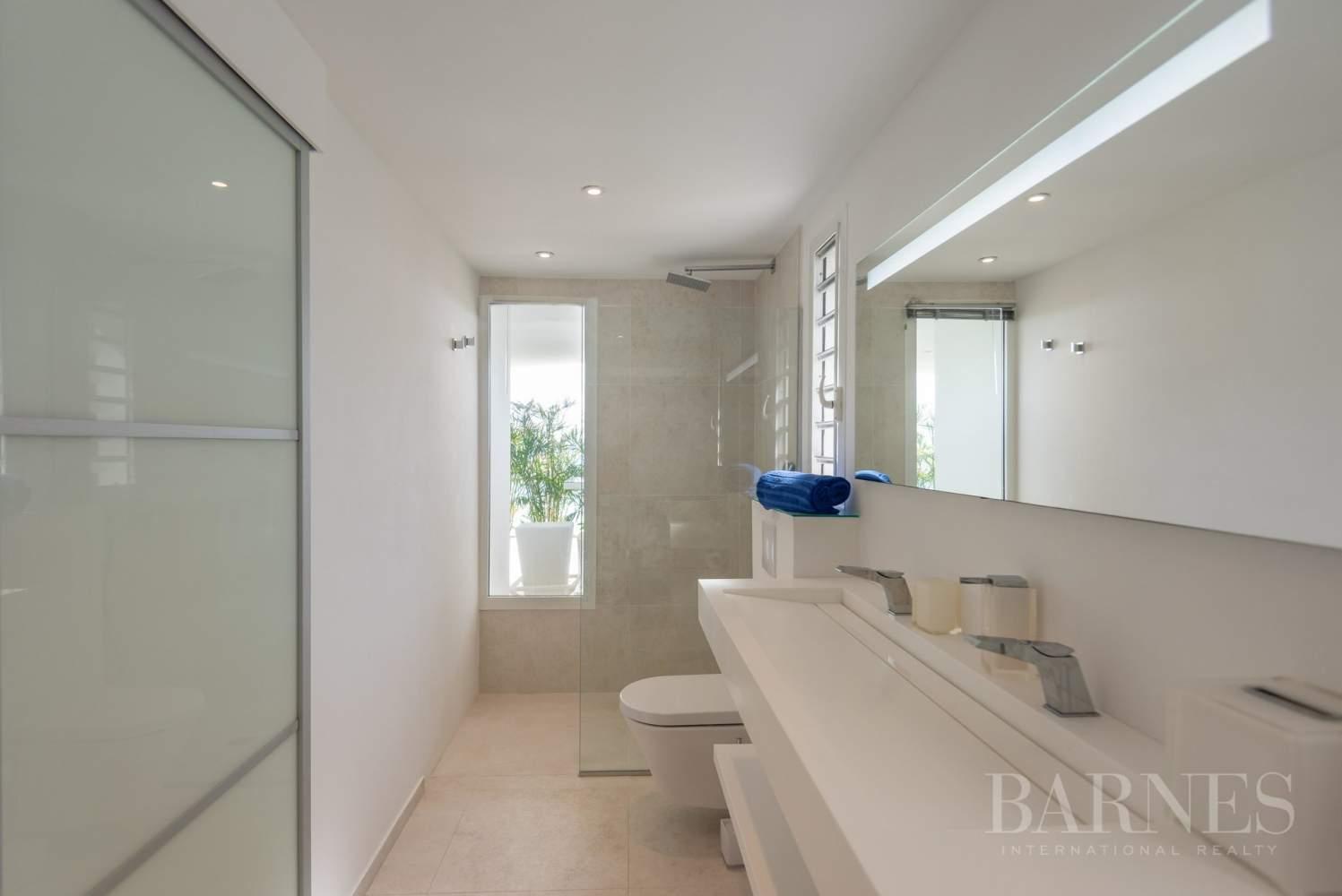 Saint-Barthélemy  - Villa 2 Chambres - picture 12