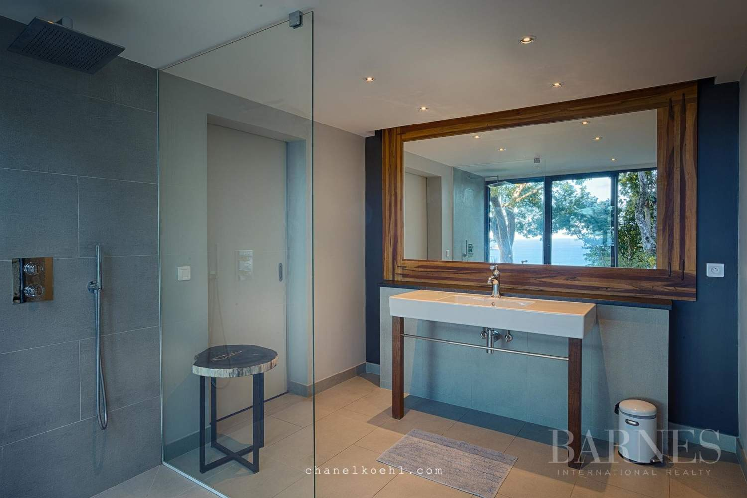 Saint-Barthélemy  - Villa 3 Bedrooms - picture 12