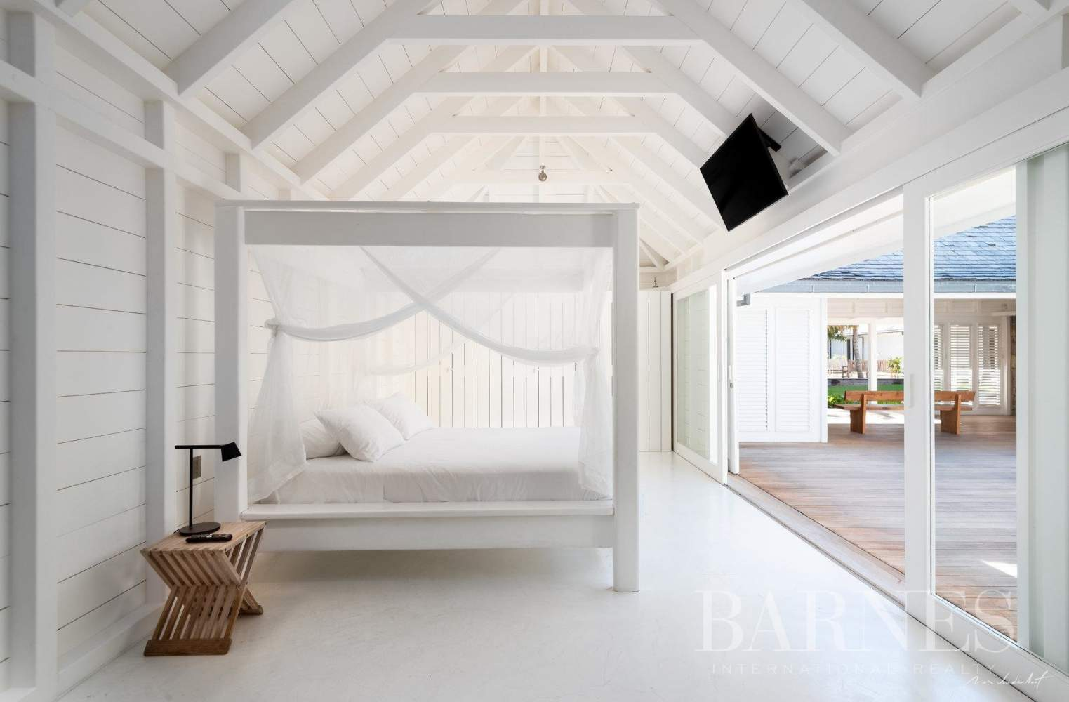 Saint-Barthélemy  - Property 7 Bedrooms - picture 18