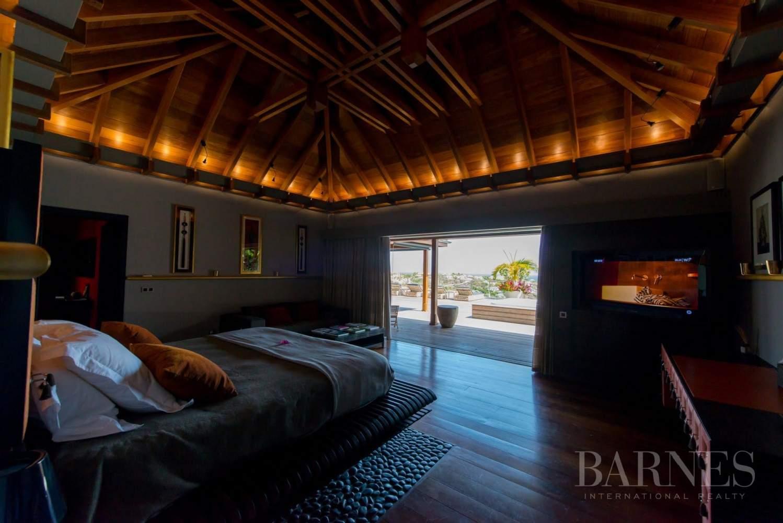 Saint-Barthélemy  - Villa 8 Bedrooms - picture 11