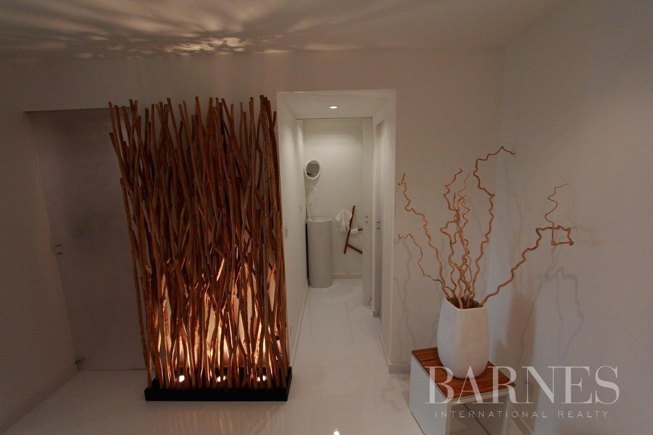 Saint-Barthélemy  - Appartement 1 Chambre - picture 8