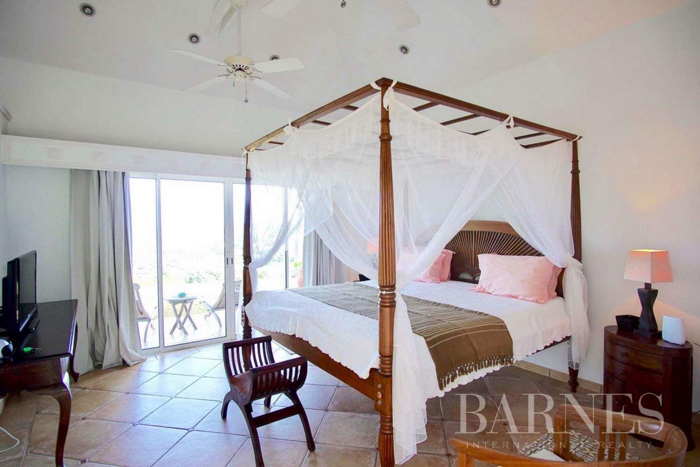 Saint-Barthélemy  - Villa 3 Bedrooms - picture 16