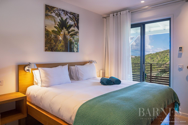 Saint-Barthélemy  - Villa 6 Bedrooms - picture 18
