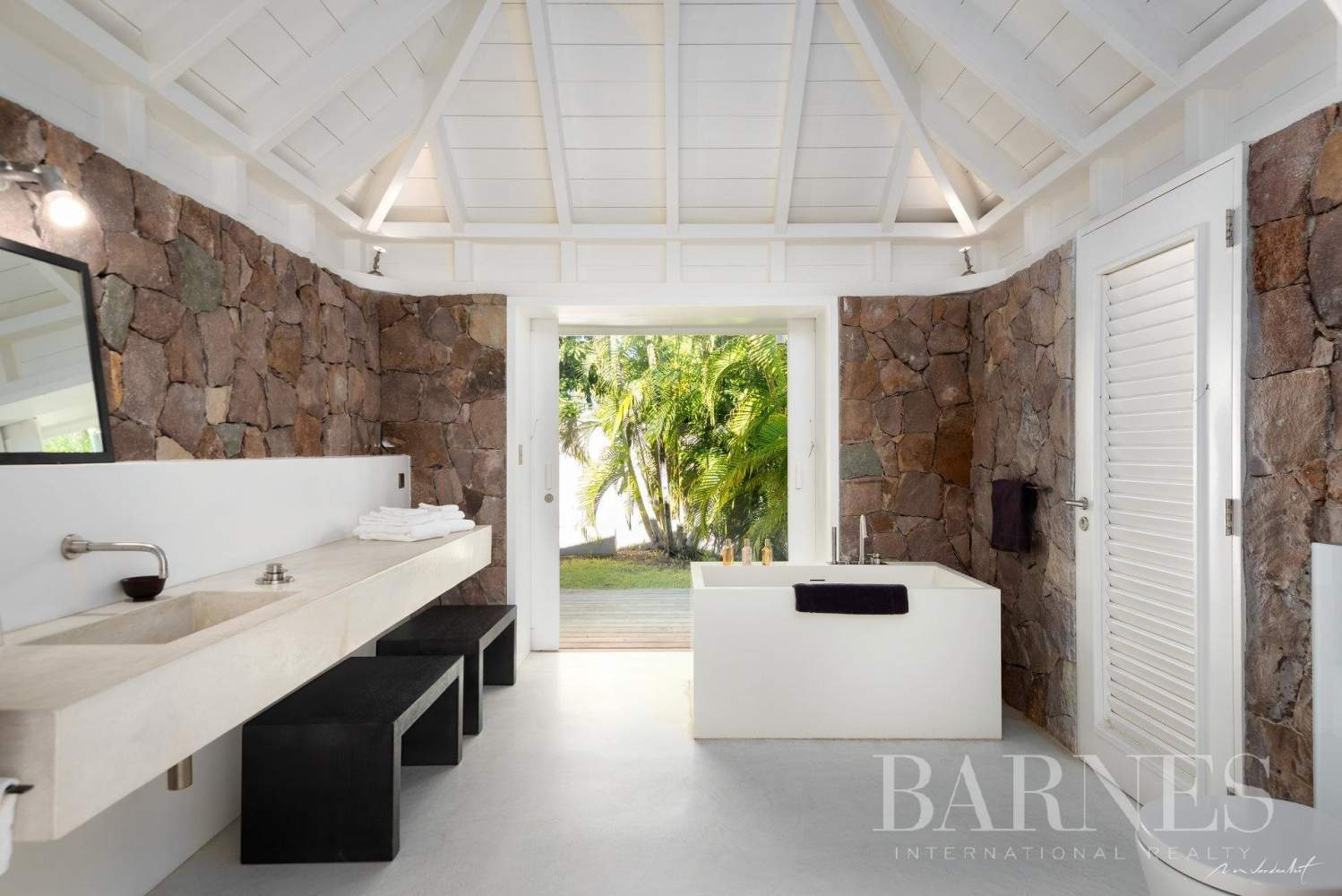 Saint-Barthélemy  - Property 7 Bedrooms - picture 17