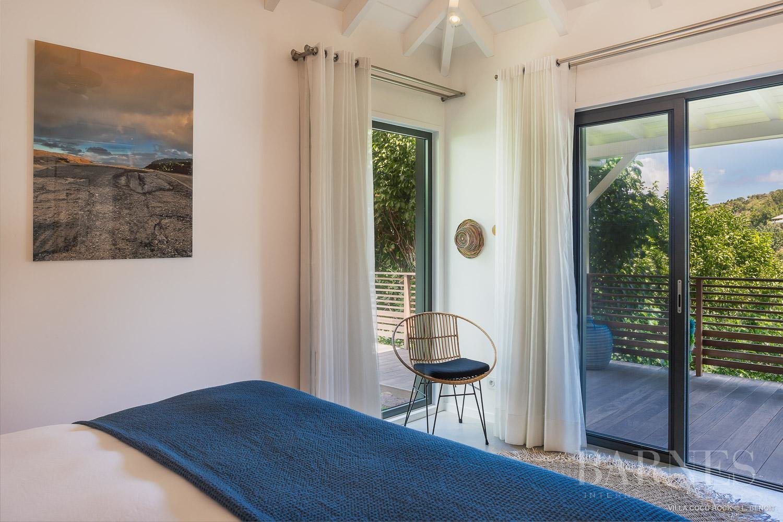 Saint-Barthélemy  - Villa 6 Bedrooms - picture 16