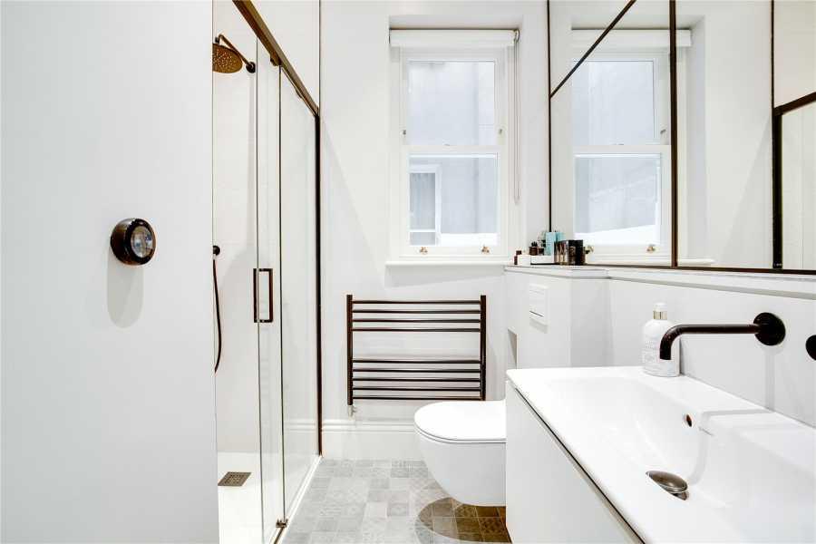 - Apartment 2 Bedrooms