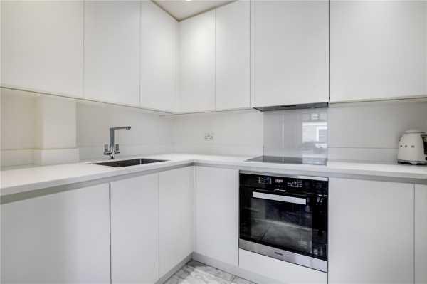 Appartement London  -  ref BAI170048 (picture 2)