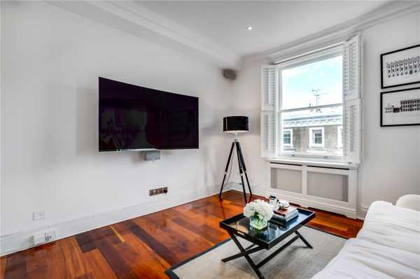 Appartement London  -  ref BAI170048 (picture 3)