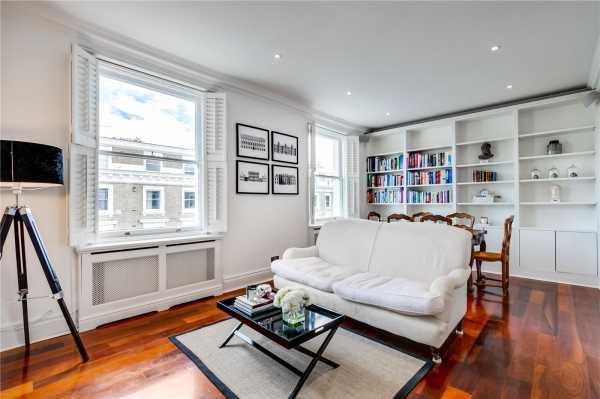 Appartement London  -  ref BAI170048 (picture 1)