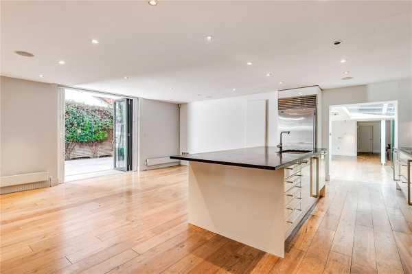 Maison London  -  ref BAI180205 (picture 3)