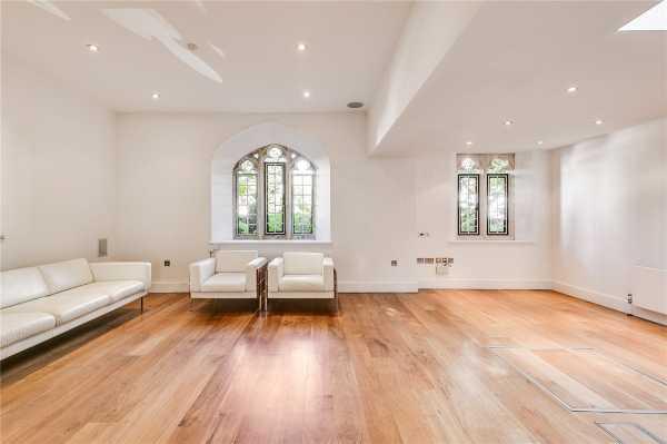 Maison London  -  ref BAI180205 (picture 2)
