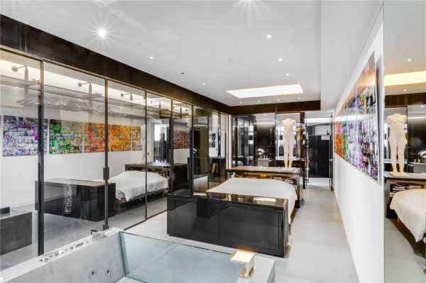 Appartement London  -  ref BAI190009 (picture 2)