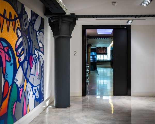 Appartement London  -  ref BAI190009 (picture 3)