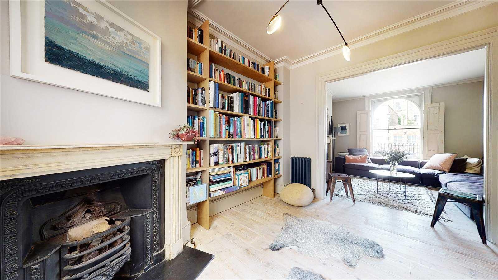 Maison London  -  ref BAI200067 (picture 1)