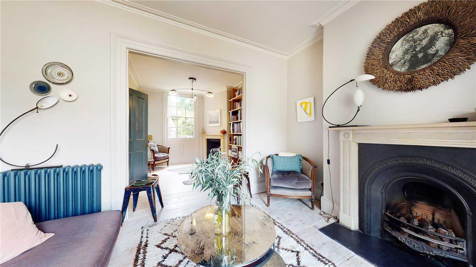 Maison London  -  ref BAI200067 (picture 2)