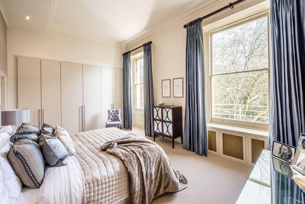 Apartment London  -  ref rps_bai-BAI200091 (picture 2)