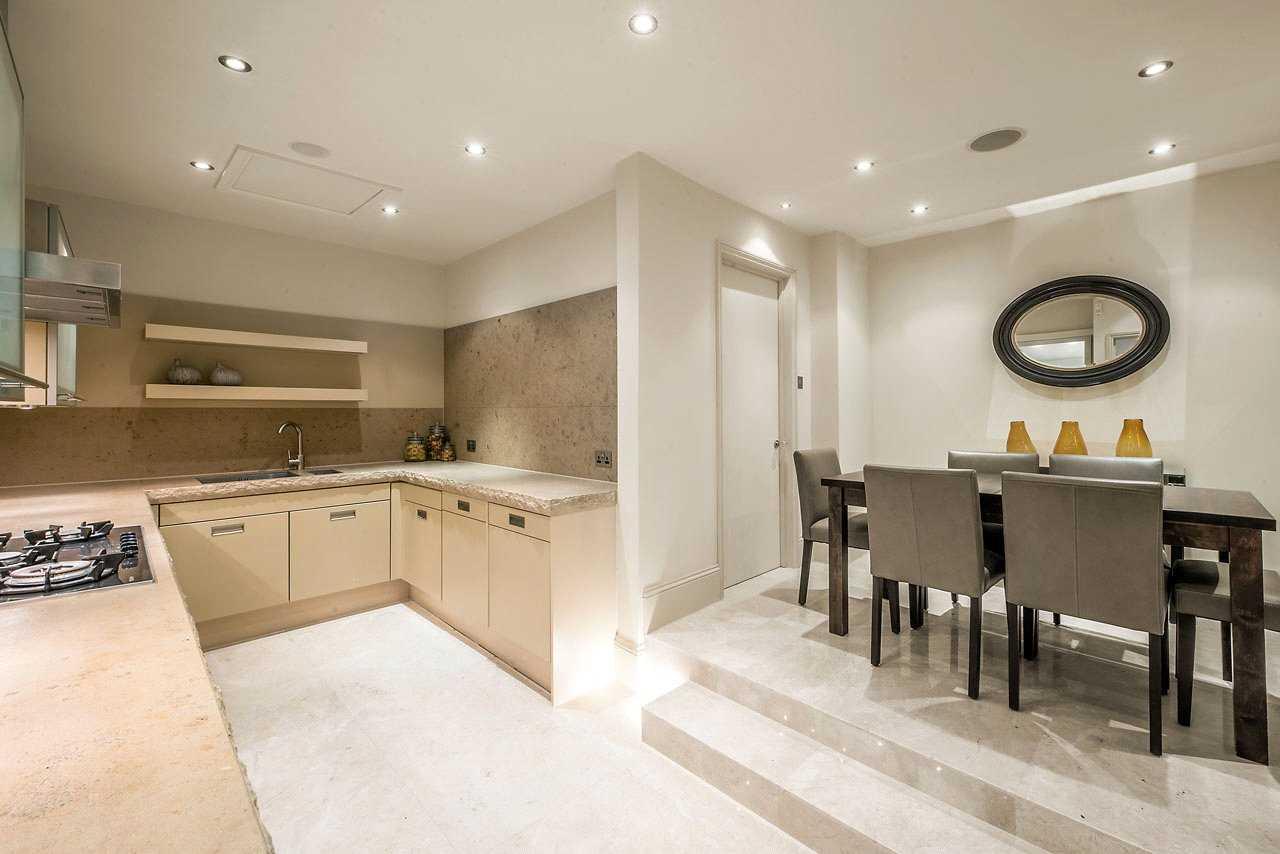 Apartment London  -  ref rps_bai-BAI200091 (picture 3)