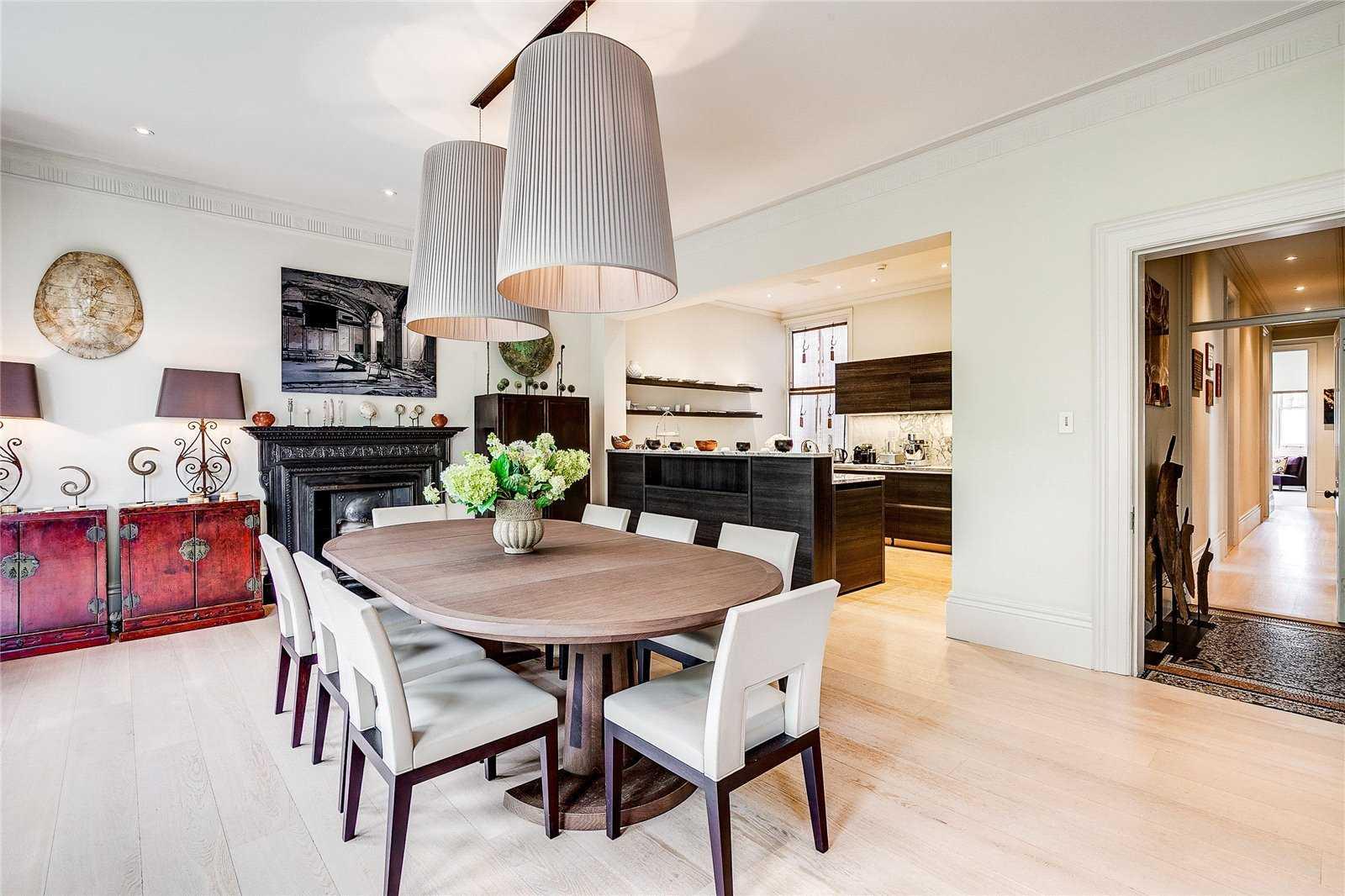 Apartment London  -  ref BAI210068 (picture 3)