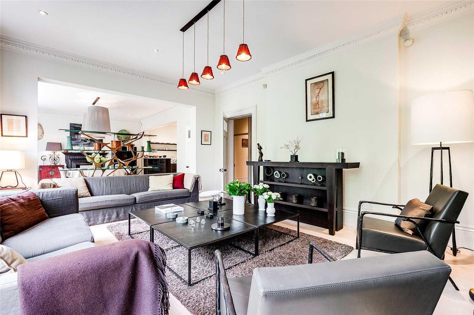 Apartment London  -  ref BAI210068 (picture 2)